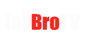 logo-inkbrotv-288-140